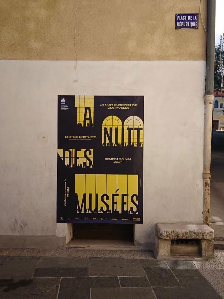 affiche-nuit-des-musées-2017-Nice-exterieur