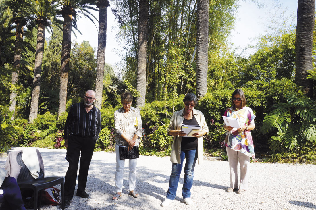 representation-lecture-mesure-jardin