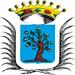logo de la ville de Contes dans les alpes-maritimes