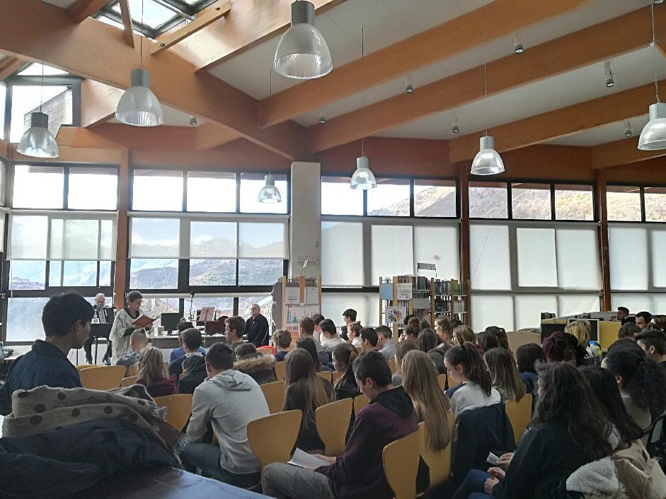 lecture-scenique-desmontagnes-valdeblore1