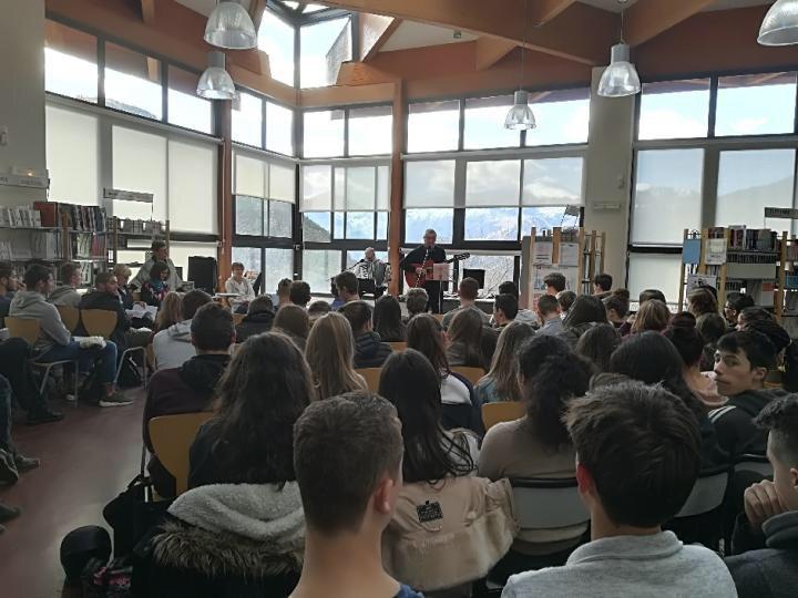 lecture-scenique-desmontagnes-valdeblore2
