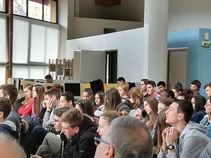 lecture-scenique-desmontagnes-valdeblore3