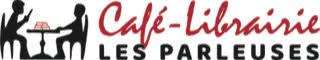 logo Splut