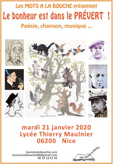 aff-Prévert-T.Maulnier-rd