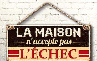 Philippe Delerm : La maison n'accepte plus les chèques