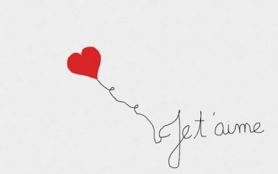 Loïc Demey : Je, d'un accident ou d'amour