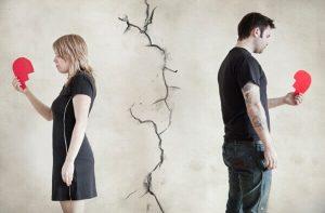 rupture-amoureuse