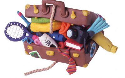 5ème atelier : Le mot-valise