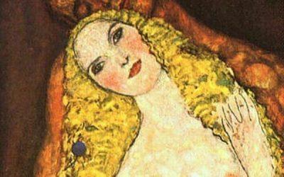 Harari : Sapiens – Une journée dans la vie d'Adam et Eve