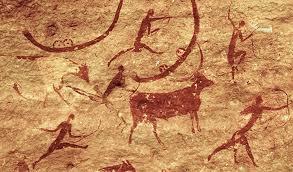 Harari : Sapiens à la conquête du Monde