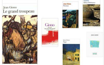 Jean Giono – 2