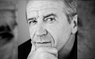 Claude Bourgeyx : Les petits outrages (4)