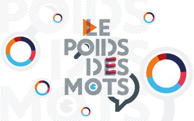 Claude Bourgeyx : Les petits outrages (2)