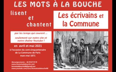 1871 : La Commune