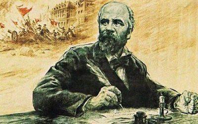 Jean Misère
