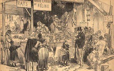 Communiqué de l'Association des Amis de la Commune 1871