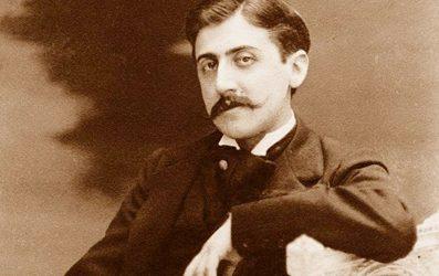 Proust aurait 150 ans !